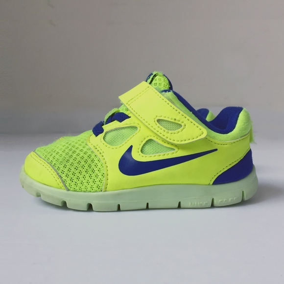 nike shoes explained thesaurus supported 944315